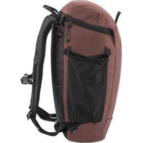 Mountain Hardwear Multi-Pitch 20 - Sac à dos - rouge